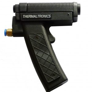 Thermaltronics DS-GUN-1 Desoldering Gun for TMT-9000S interchangeable for Metcal MX-DS1