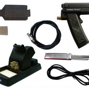 Thermaltronics DS-KIT-2 Desoldering Kit for TMT-5000S
