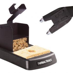 Thermaltronics TZ-KIT-2 Tweezers Kit for TMT-5000S