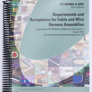 IPC-WHMA-620-BOOK