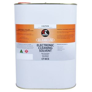 CT-ECS-5L
