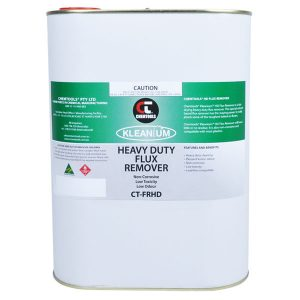 Isopropyl Alcohol 70% 5L | Okay Technologies